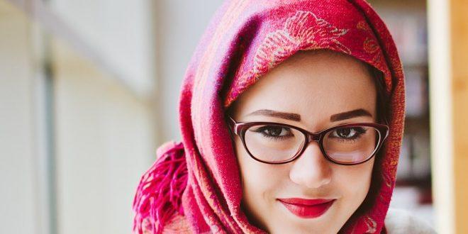 صورة صورة بنات محجبه , جمال الصبايا الفريدات بالحجاب