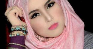 صورة اسماء بنات شيشانية , تعرف على اسماء شيشانيه غايه فى الروعه