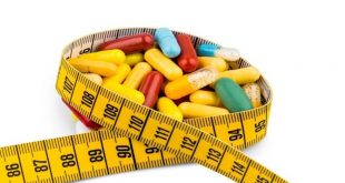 دواء الحساسية وزيادة الوزن , جسم مليان من خطوة واحدة