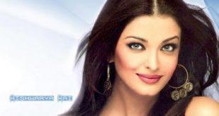 صورة افضل ممثلة هندية , من الهند اجمل البنات الائي اصبحن ممثلات رائعات