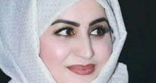 صورة احلى بنات اليمن , تعرفى على سر سحر وجاذبيه الفتاه اليمنيه