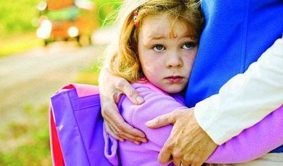 صورة كيفية التعامل مع الطفل في اول يوم في الروضة , اجعلى اول يوم لابنك فى الحضانه مريح و ممتع