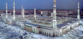 اين تقع مكة السعودية , تعرف على اطهر بقاع الارض واشرفها