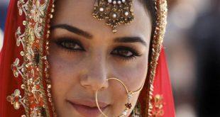 صورة صور بنات هنديات , اجمد بنات هنديات