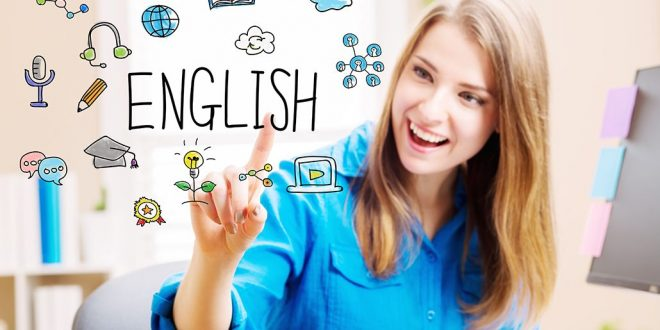 صورة كيفية تطوير اللغة الانجليزية , تعلم الانجليزية بطلاقة وبكل سهوله فقط اتبع هذه الخطوات
