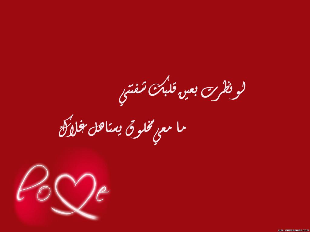 اشعار خالد الفيصل , خالد فيصل و اجمل العبارات والاشعار ...