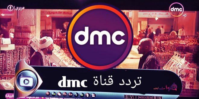 صورة تردد قناة ليبيا 24 , طريقه سهله وبسيطه عشان تعرف تردد قناه ليبيا