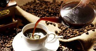 كلام عن قهوة المساء , ليل وقهوه واحلي خواطر