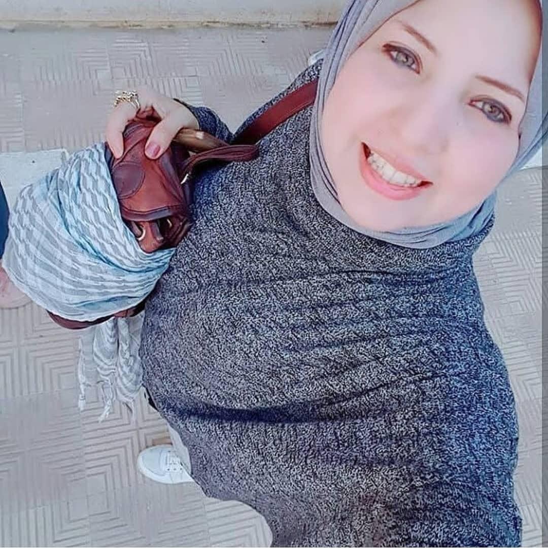 صورة صور بنات محجبات قمرات , بنات محجبه جمالهم خرافي
