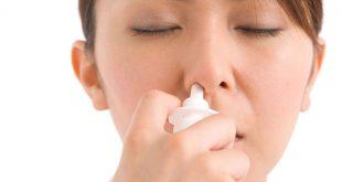 علاج التهاب الانف , اسرع علاج للانف