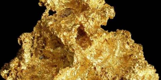 صورة صخور تتكون من معدن واحد , اهم الصخور التى تتكون من معدن واحد