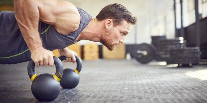 صورة ما هو تمرين كيجل , تمارين سهله لتقويه العضلات