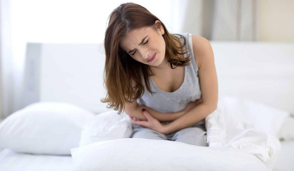 علاج مرض السيلان