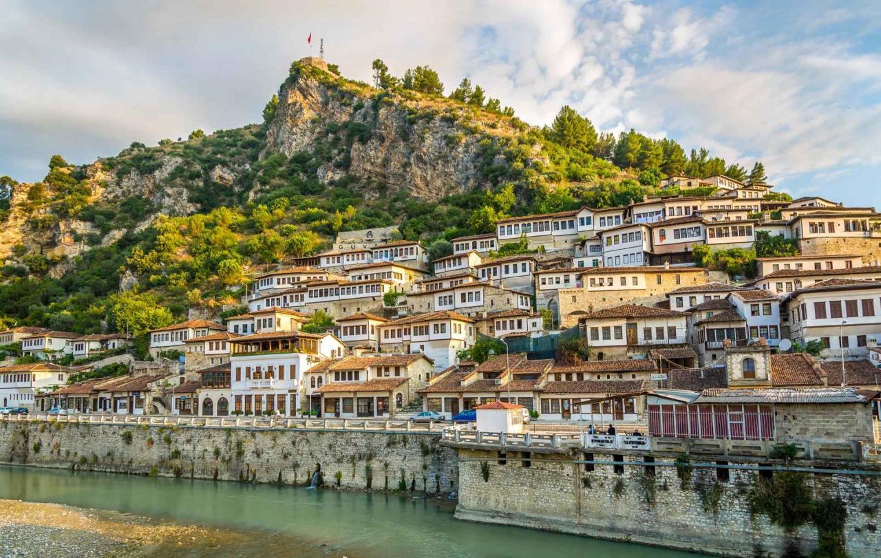 صورة موضوع عن لبنان , من اجمل الدول العربيه لبنان