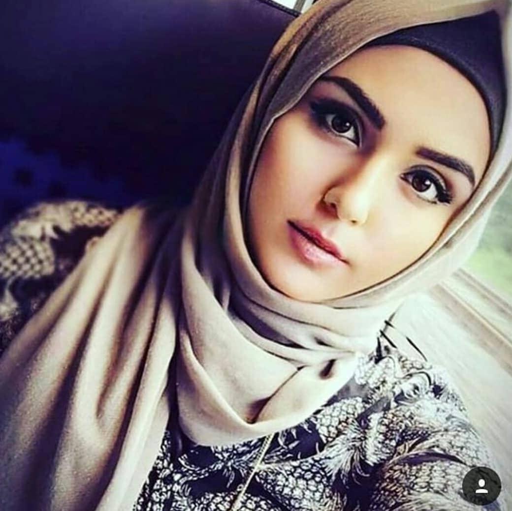 صورة صور بنات ايران , اجمل صور بنات ايران
