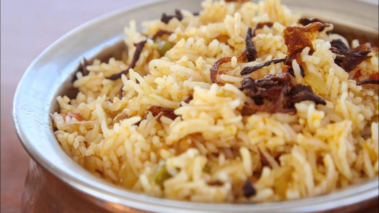 صورة اكلات شعبية اماراتية , اجمل واسهل اكله في الامارات