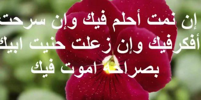 صورة اجمل كلمات الحب والعشق , احاسيس كلمات الحب والعشق
