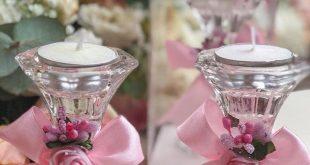 هدايا للمتزوجين حديثا , هدايا مفتكسة للعرسان