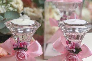 صورة هدايا للمتزوجين حديثا , هدايا مفتكسة للعرسان