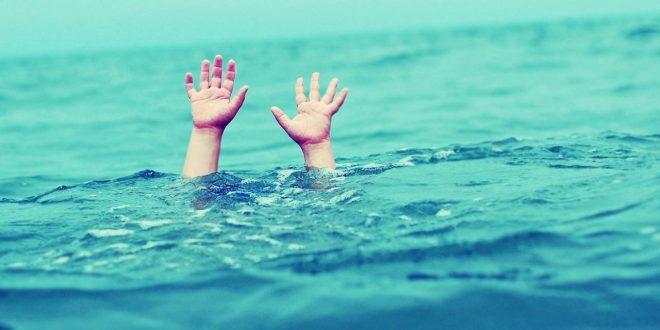 صورة الغريق في المنام , الغرق شئ مؤلم و لاكن فى الحلم مختلف