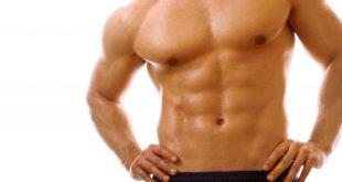 صورة زوجي قوي البنية , صاحب عضلات كبيرة