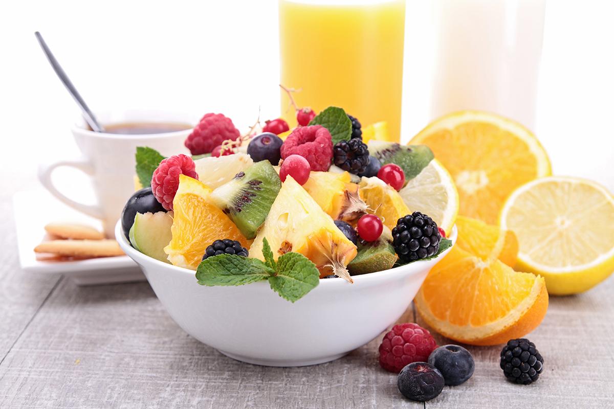 صورة هل الفاكهة تزيد الوزن , انواع الفاكهه اللي بتزود الوزن