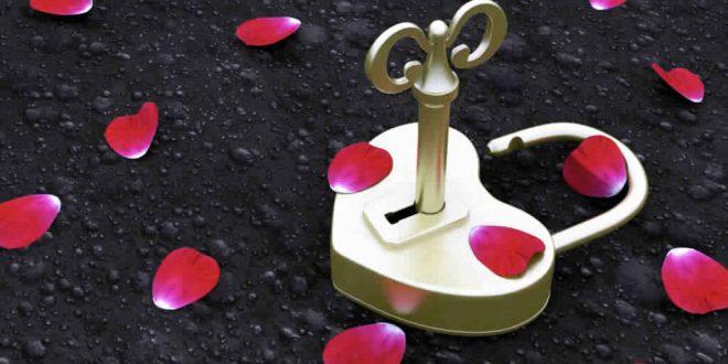 صورة ما اسمي هذا الحب , اسرار عن الحب
