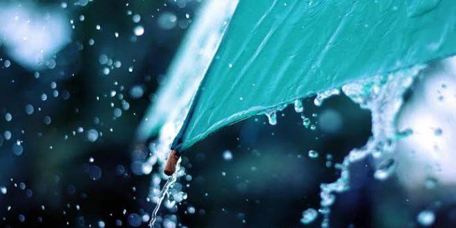 صورة تفسير حلم الدعاء تحت المطر للعزباء , حلمت ان الدنيا بتمطر