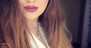 صورة صور بنات اوربيات , بنت بتجنن من جمالها