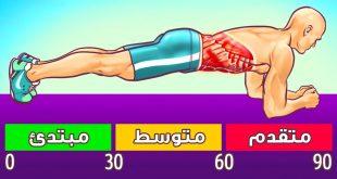 صورة افضل الرياضات لحرق الدهون , الحل الطبيعي لحرق الدهون