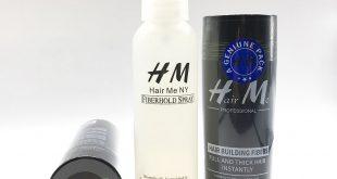 صورة افضل نوع بروتين للشعر بدون فورمالين , شعرك كما ترغبين