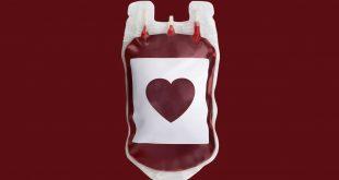 صورة معلومات عن فصيلة الدم ab موجب , تعرف على اصحاب الدم النادر