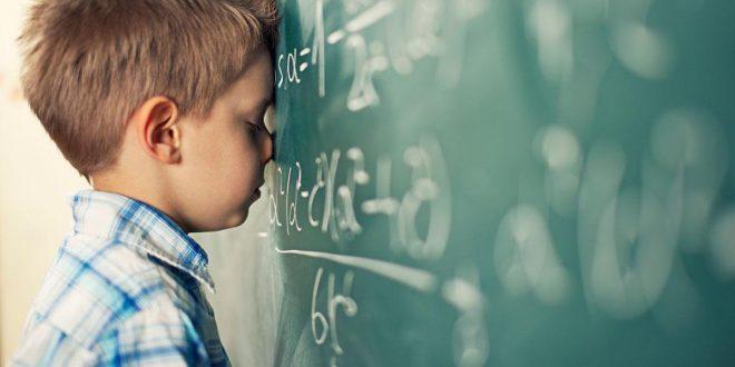 صورة موضوع عن الغياب , ظاهرة حديثة داخل المدارس و هى الغياب