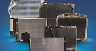 صورة جهاز مسؤول عن تبريد المحرك , اشياء يجب ان تعرفها عنه وكيفيه الحفاظ عليه