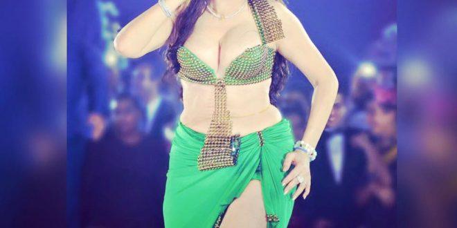 صورة صور الراقصه دينا , اروش رقصات مصر