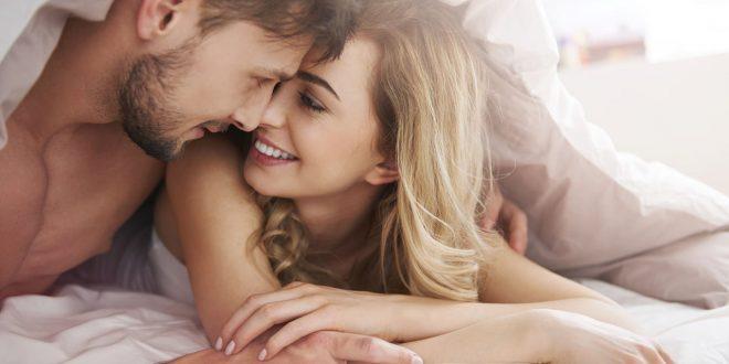 صورة كيفية اثارة الزوجة بالكلام , كلماتك الرقيقة تسعدك مع زوجتك