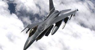 صورة اسماء طائرات حربية , طائرات لاقوى الحروب المدمرة