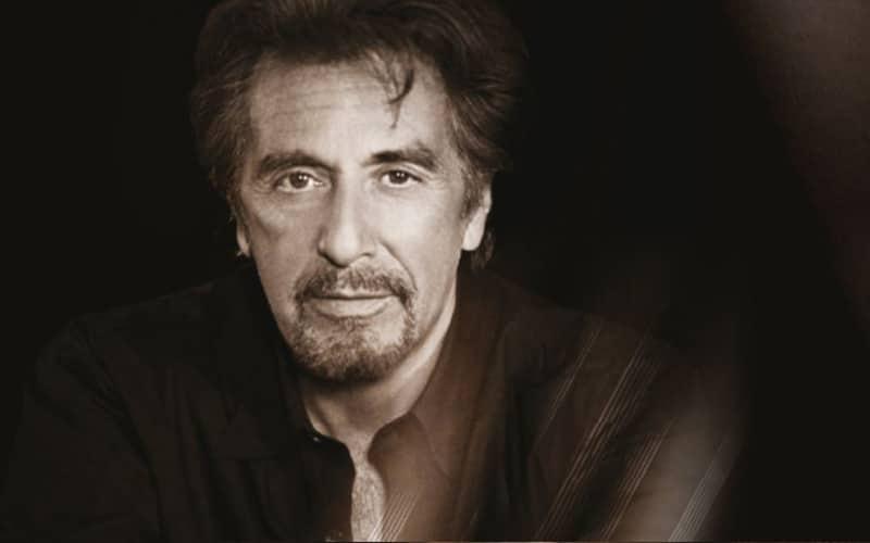 صورة افضل ممثل امريكي , تعرف معى على اشهر نجوم هوليوود