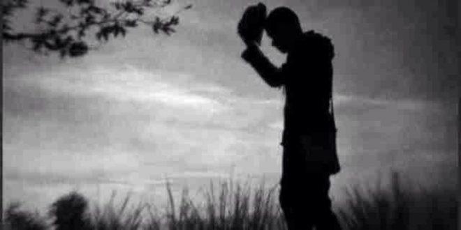 صورة كلام حب حزين جدا , كلمات قلبى المتالم