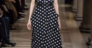 صورة اروع موديلات فساتين , تالقى بفستان متميز و جذاب