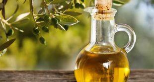 صورة فوائد زيت الزيتون للحامل في الشهور الاولى , فوائد عظيمة للزيوت الطبيعية