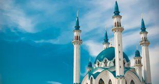تفسير الاحلام دخول المسجد , بيت الله خير فى الدنيا و الحلم