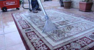 صورة تنظيف سجاد الكويت , تعرف على افضل الشركات للتنظيف