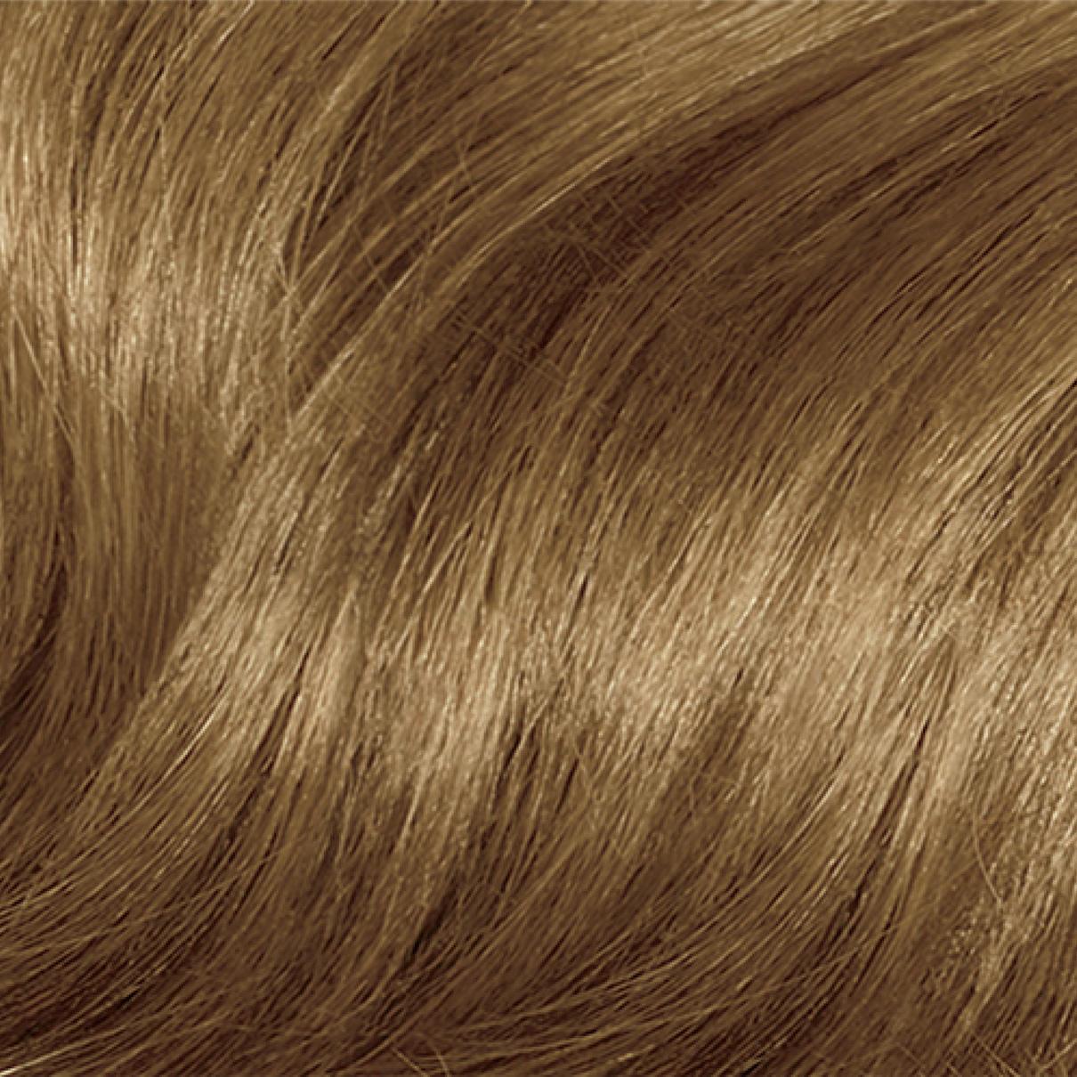 صورة اسماء الوان صبغ الشعر , تالقى بالوان مذهلة لشعرك