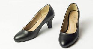 صورة اهداء حذاء في المنام , الوان الحذاء لها دلالات عجيبة