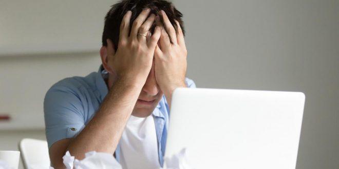 صورة علاج نفسي اون لاين مجانا , طريقة حديثة للفضفضة