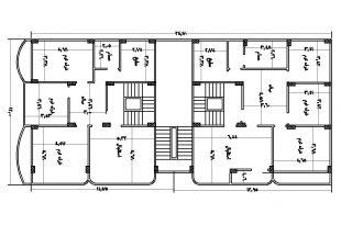 صورة تصميمات هندسية للمنازل 100 متر , مساحة لطيفة لمنزل متميز