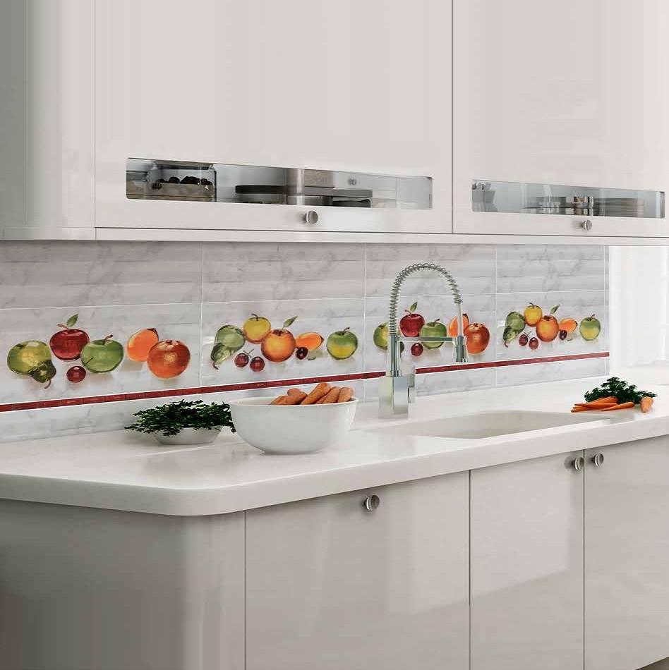 صورة احدث الوان سيراميك المطابخ , مطبخك اروع مع اشيك سراميك