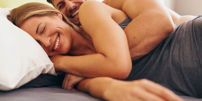 صورة اثارة الزوجة بالصور , افضل شعور يجب الوصول الية