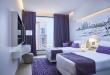 صورة فنادق تسمح بدخول البنات في دبي 2019 , افضل فنادق و اكثرها احترام